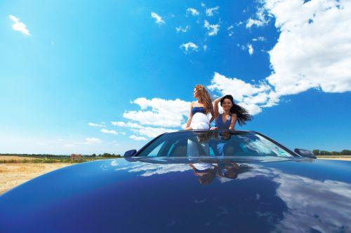 Vieme aké autá si kupujú slovenské mamičky