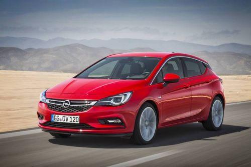 Koľko áut vie predať Opel za 24 hodín?