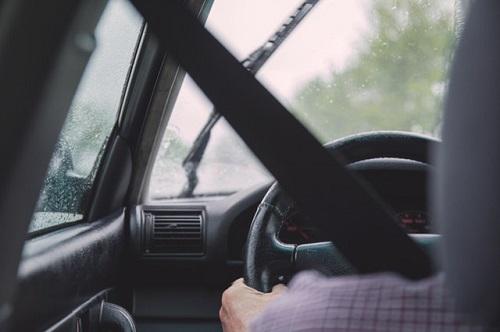 Oplatí sa havarijné poistenie pre ojazdené vozidlo?