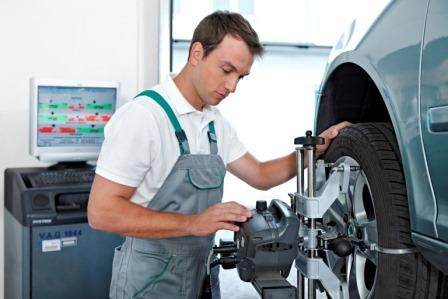 ŠKODA radí: údržba auta po zime je dôležitá