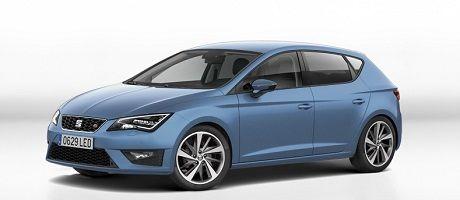 Najbezpečnejšie rodinné autá podľa EURO NCAP