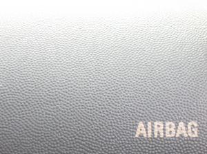 Dieťa, airbag, deaktivácia. Ako na to?