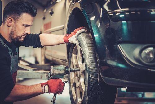 S prezúvaním na letné pneumatiky sa neponáhľajte. Povieme vám prečo.