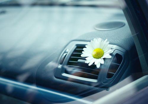 Ako často treba čistiť klímu v aute?
