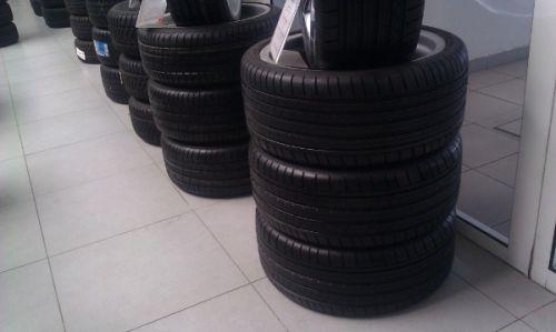 Prezúvanie na letné pneumatiky: na čo nezabudnúť?