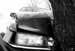 Asistenčné služby pri nehode alebo poruche auta